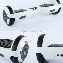 6.5 inch nice bluetooth scooter hoverboard