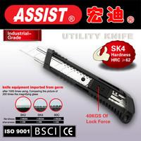 safety plastic global knives sheath utility knife