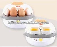 UL/CE approval Multifunctional smart residential electric egg boiler,egg cooker