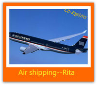 freight forwarder to Africa---------Rachel Skype:colsales15
