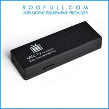 mk902 Arabic TV Channel Android android tv stick mk809 with Rockchip RK3188 Quad core by salange