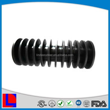 Hot-sale automobile rubber parts