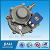 /product-gs/lpg-vaporizer-for-lpg-mixer-system-1530315835.html