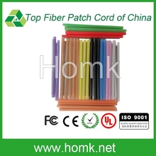Superfine Product Heat Shrinkable Optical Fiber Protective Tube with Very Competitive Price