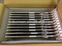 Laptop Screen Distributor prices toshiba laptops laptop led panel screen