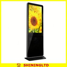 42 inch wall bracket tv lcd for ad