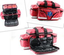 military emergency survival kit,rescue bag