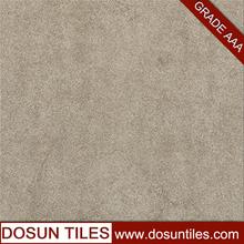 Full body roofing tile porcelain floor tile DTF604