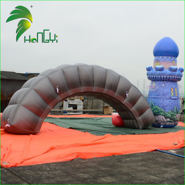 inflatable tire balloon (7)