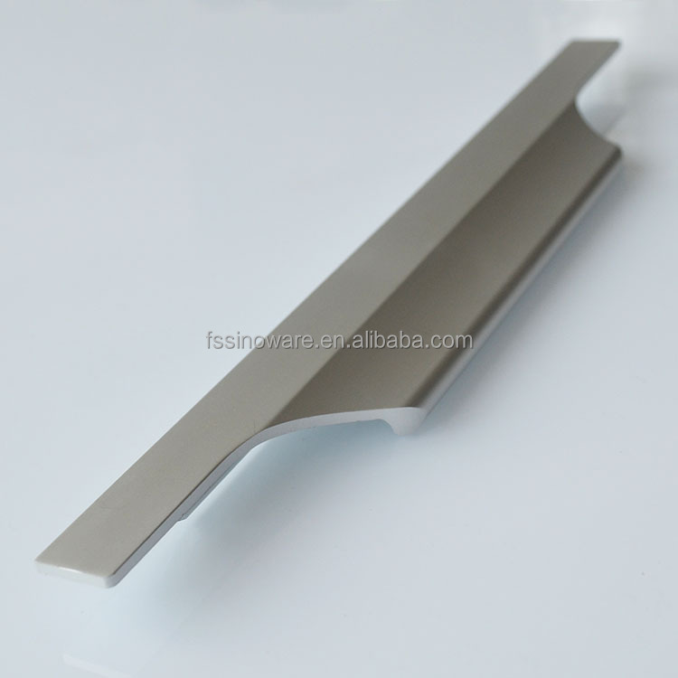 Modern Kitchen Cabinet Handles Buy Kitchen Cabinet Handles Kitchen