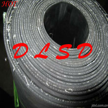 High quality 5.0mm Rubber Sheet with best price