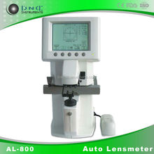 china Auto Lensmeter AL-800 Ophthalmic Equipment