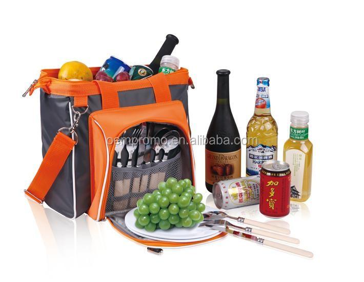 picnic bag4.jpg