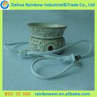 Rainbow electric tart warmers wholesale