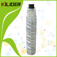 China wholesale ricoh aficio 1230d toner cartridge with reasonable price
