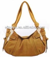 Brand designer fashion handbag for women