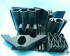 bridge expansion joints rubber profile bridge strips