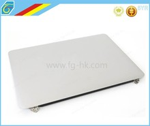 alibaba express accessories full hd used laptop computer lcd for Macbook Pro Retina A1502