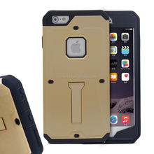 alibaba express anti-scratch for iphone6 western cell phone case