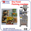 Shanghai manufacturers Automatic Pine Nut, Seeds Packing Machine