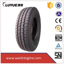 cheap car tyres from china 225/65r17 245/45r18 255 55r17 11r 22.5 205/55r18 91v