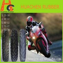 Chinese China high quality/cheap motorcycle tire and inner tube