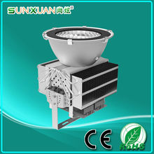 chinese new year pure white 500 watt flood light email,flood light definition,best led lights