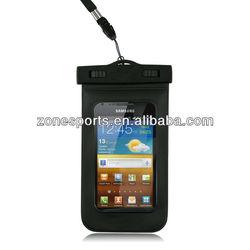 2014 hot sale waterproof atv bag