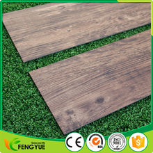 Luxury Soundproof Anti-static PVC Flooring/Loose lay