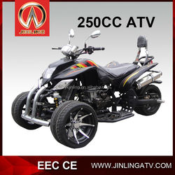 JEA-93A-08cc 250cc trike motorcycle automatic dirt bikes scooter whole sale in Dubai