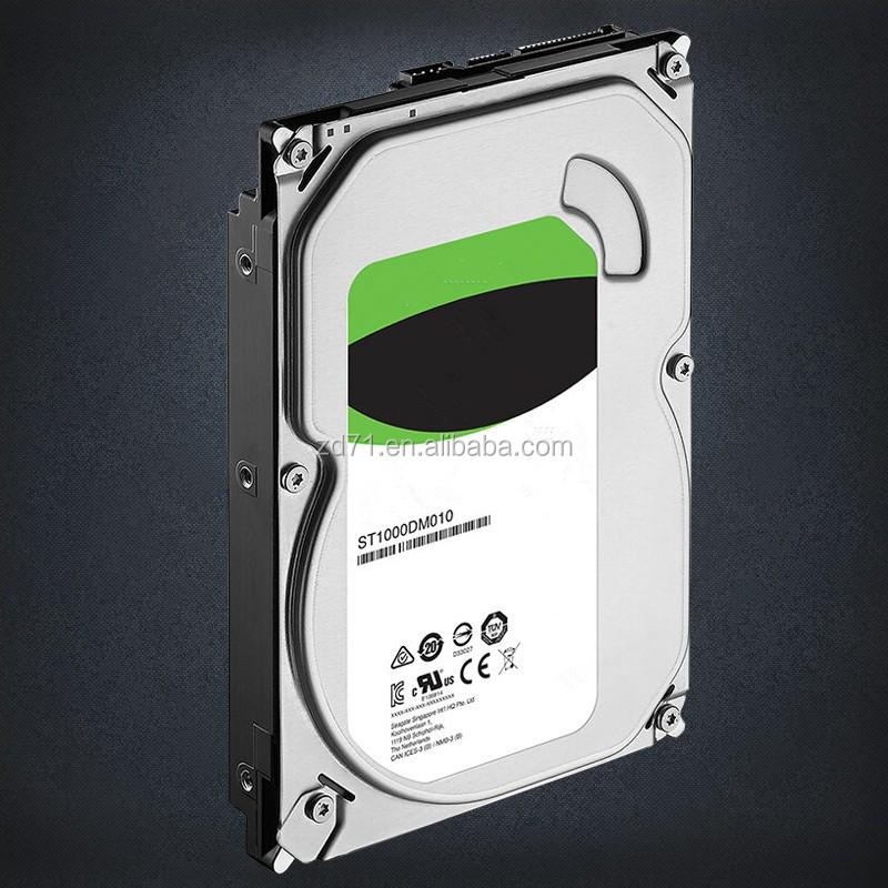 T1000dm010 1 t disque dur de bureau unique disque disques for Disque dur exterieur