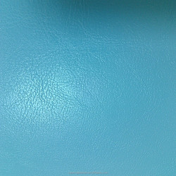 Abrasion-resistant pvc fake leather for sofa, for chair cover, for bed CW198