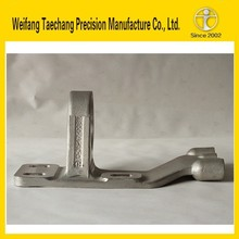 Low Price OEM Factory Metal Casting According to Drawings Industrial Hardware