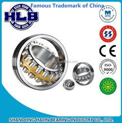 widely used spherical roller bearing spherical roller bearing supplier