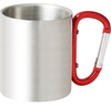 promotional gift about coffee tea wine cups for men ,free sample made in china