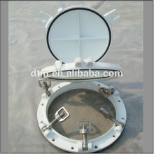 Marine Accessories, Porthole for Ship