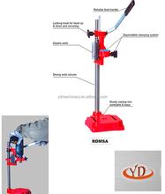 Drill Press Stand, RDMSA