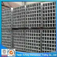 china manufacture 19*19 metal joint for square tube for furniture