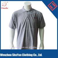 custom polo shirt, with embroidery logo , free design polo shirt