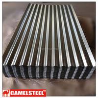 galvanized iron sheet price in kenya