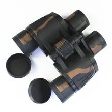 Top sale high definition zoom portable outdoor binoculars , refractor telescope for sale