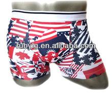 2012 more fashion men's underwear