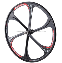 2015 alloy rim 700c bicycle wheels for road bike / fixed gear bike