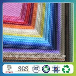 Made In China PP Spunbond Non Woven Fabric Waste Recycling