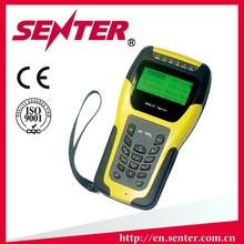 broadcom adsl2 tester st332b adsl test equipment