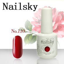 free art supply samples Wholesale Nail Gel Polish Soak Off 3 Step Uv Gel Nail Polish