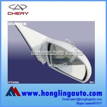 A21-8202020-DQ-Original quality Right outside rearview mirror assembly car spare parts of chery