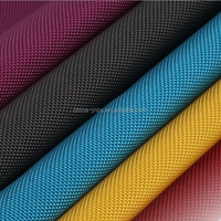 300D polyester oxford fabric for Sunlight Power Backpacks