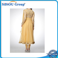 pakistani back neck designs for ladies salwar suit and kurti