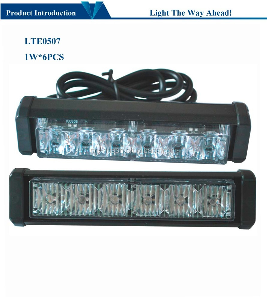 led directional warning lights for cars buy led warning lights directional warning light led. Black Bedroom Furniture Sets. Home Design Ideas